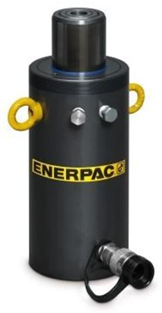 Picture for category Enerpac HCG Series Single-Acting High Tonnage Cylinders