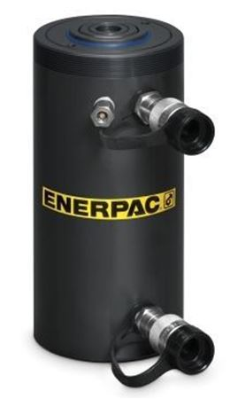 Picture for category Enerpac HCR Series Double Acting High Tonnage Cylinders